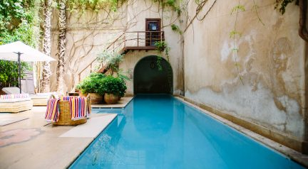 Hotel or AirBnb: The 7 Factors to Consider