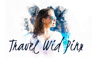 Travel Wid Pinx!